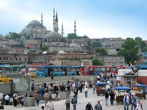 туризм. стамбул. криминал, стрельба, взрыв