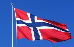 санкции, норвегия, посол, россия, украина, ес