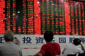 китай, ким чен ын, политика, экономика, рынок