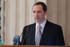 петр порошенко, новости украины, ситуация в украине, администрация президента