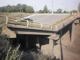 Донецкая область, Юго-восток Украины, происшествия, АТО, Горловка, железная дорога. железнодорожный террор