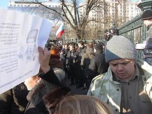 донбасс, батальон донбасс, семен семенченко, юго-восток украины, новости украины, происшествия, днр. общество