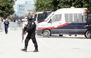 тунис, происшествие, общество, криминал, жертвы