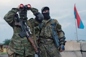 24 января, тымчук, авдеевка, ясиноватая, армия россии, донецк