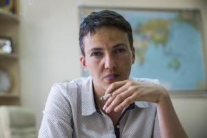 захарченко, днр, политика, общество, донецк, восток украины, малороссия, савченко