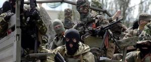 грызлов, обмен пленными, амнистия для боевиков, политика, минские переговоры, общество, украина, россия