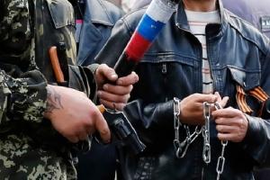 беспорядки в Одессе 2 мая, Черноморский суд, новости Одесса, прокуратура, апелляция по делу 2 мая, антимайдан