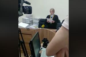 киев, бандера, шухевич, переименование, декоммунизация, скандал, суд