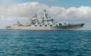 Сирия, конфликт, война, россия, армия, турция, самолет Су-24