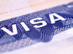 Дональд Трамп, Миграционная политика, Получение виз, Анкета