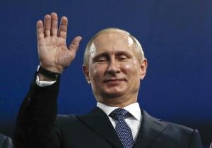 Путин, политика, новости России, общество