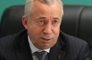 лукьянченко, мэр, Донецк, ДНР