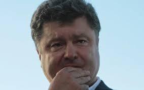 Опрос, Порошенко, Ющенко, Янукович, Путин, шкала, поддержка