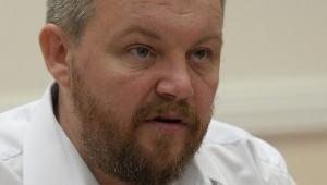 порошенко, днр, пургин, сотрудничество, киев
