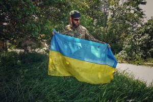 украина, выборы, зеленский, оппоблок, скандал, петров, всу