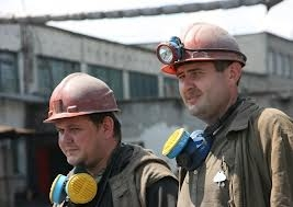Луганская область, Юго-восток Украины, происшествия, АТО