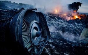Россия, Дубаи, Ростов-на-Дону, происшествия, крушение самолета