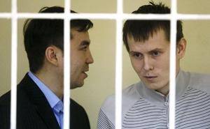 александров, ерофеев, гру, суд, арест, разведчики, россияне
