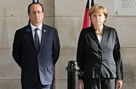 Меркель, Олланд, Путин, Донбасс, Москва, переговоры,