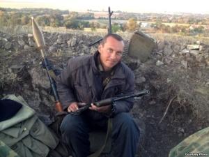 новости, Украина, Белоруссия, боевики, днр, ясиноватая
