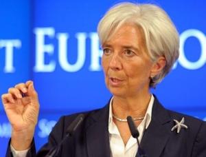 МВФ, кредиты, Украина, долг, экономика, бизнес, политика, восток Украины