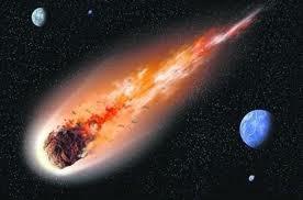 астероиды, Россия, США, Дайан Мерфи, соглашение, телескоп