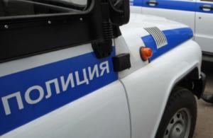 МИД России, Сергей Барашков, погиб, утопили, криминал, скончался, новости москвы, полиция, Россия