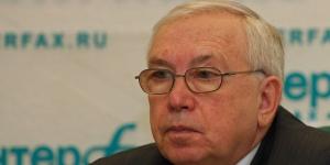 Лукин, российские войска, заложники, ОБСЕ