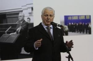 украина, конституция, крым, донбасс, леонид кравчук, петр порошенко, верховная рада