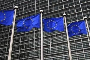 еврокомиссия, переговоры по газу, новости украины, новости россии, нафтогаз, газпром, экономика, баррозу, продан, новак, миллер, эттингер