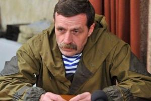 захарченко, днр, политика, общество, донецк, восток украины, безлер, тесть