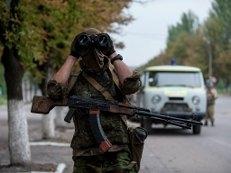 """батальон """"айдар"""", юго-восток украины, происшествия, ато, петр порошенко, донбасс, новости украины, армия украины, вооруженные силы украины"""