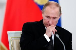 Путин, санкции, Россия, США, политика, экономика, общество, Сирия, выборы в США