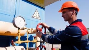 новости украины, газовая война, ситуация в украине