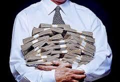 Украина, бюджет, воровство, деньги, гривны, хищения, прокуратура