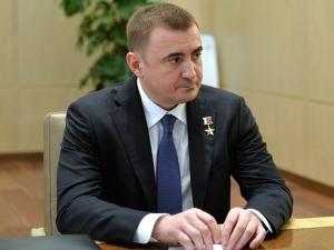 янукович, политика, общество, происшествия, россия. путин