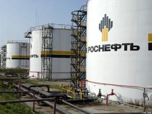 россия, роснефть, приватизация