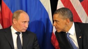 новости сша, политика, новости россии, путин, обама, райс, санкции, экономика, мир в украине, переговоры в минске
