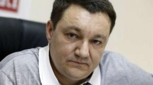 Дмитрий Тымчук, ДНР, ЛНР, ИГИЛ, общество
