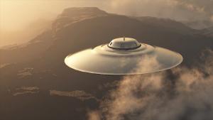 новости, Нибиру, вторжение, Земля, предвестник, конец света, НЛО, NASA, НАСА, схватка, бой