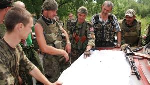новости мариуполя, новости донецка, юго-восток украины, ситуация в украине, новости украины, новости мариуполя