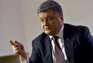 украина, порошенко, донбасс, война на донбассе, путин, скандал, общество