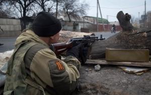 дебальцево, донецкая область, происшествия, ато, днр, армия украины