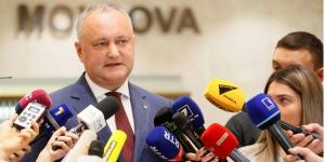 Украина, политика, МИД, Россия, молдова, сценарий, риски