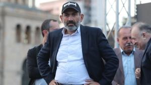госдолг армении, выборы, ситуация в армении, никол пашинян, новости армении, премьер министр, парламент, прямой эфир из армении сегодня