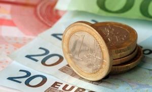 Россия, курс валют, экономика, бизнес, политика, рубль, доллар, евро, нефть