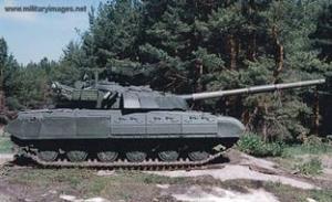 Донбасс, терроризм, танки, техника, дети, происшествия