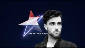 нидерланды, евровидение-2019, гранд-финал, страны, песни, дункан лоуренс, Arcadе, смотреть видео, евровидение, израиль, тель-авив, шоу-бизнес