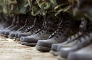 николаев, мвд украины, происшествия, армия украины