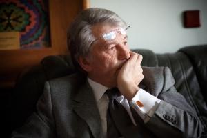ющенко, путин, политика, крым, украина, россия, донбасс